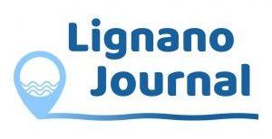 Lignano Journal